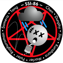 SSI-86.png